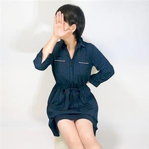 みずほ【おっとりした清楚奥様】   艶熟妻 京都店(祇園・清水)