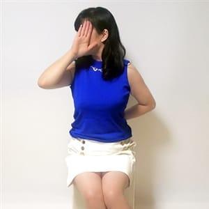 こいと【匂い立つ気位の優雅妻】   艶熟妻 京都店(祇園・清水)