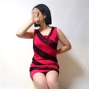 りんか【清楚感漂うおっとり妻】   艶熟妻 京都店(祇園・清水)