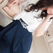 大河内 さや【色白美肌の京美人!!】 | エテルナ京都(河原町・木屋町(洛中))