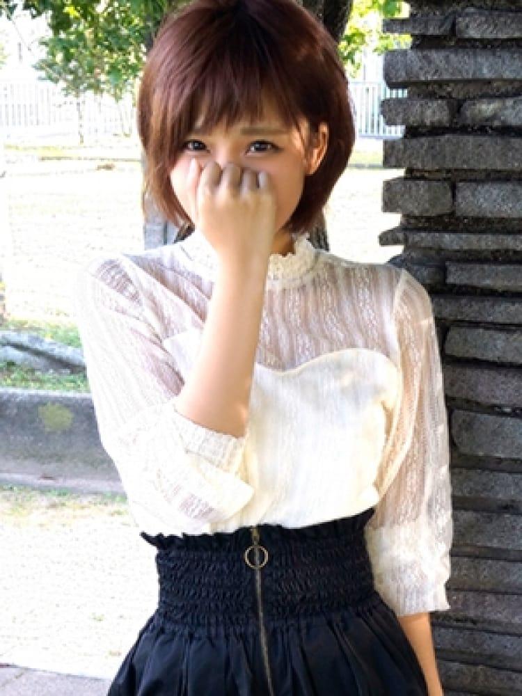 「お詫び」10/24(火) 01:13   アユミの写メ・風俗動画