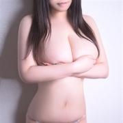 小嶋 菜津 | クラブバレンタイン京都(河原町・木屋町(洛中))