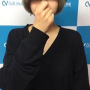 成宮 ことり | クラブバレンタイン京都(伏見・京都南インター(洛南))