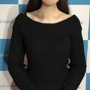 宮沢 佐絵 | クラブバレンタイン京都(河原町・木屋町(洛中))