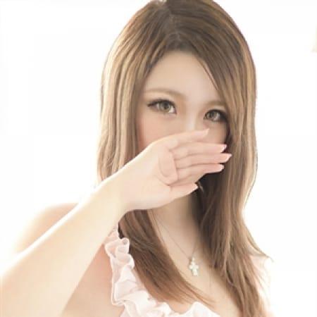 風間 伊吹【極上のお時間をお届け♪】 | クラブバレンタイン京都(伏見・京都南インター(洛南))