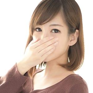 一乗寺 夢【超絶可愛いお嬢様♪】 | クラブバレンタイン京都(伏見・京都南インター(洛南))
