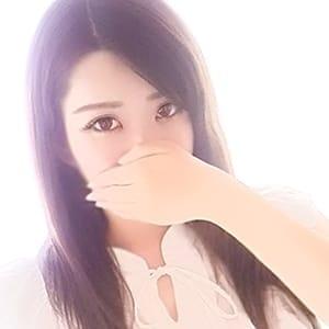 小野寺 ゆずき【完全無欠の美女♪】 | クラブバレンタイン京都(伏見・京都南インター)