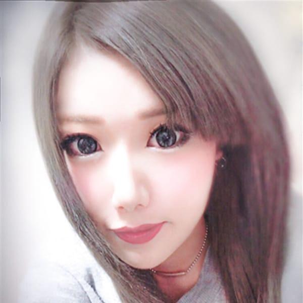 秋元 こなつ【ニコニコ可愛い笑顔♪】 | クラブバレンタイン京都(伏見・京都南インター(洛南))