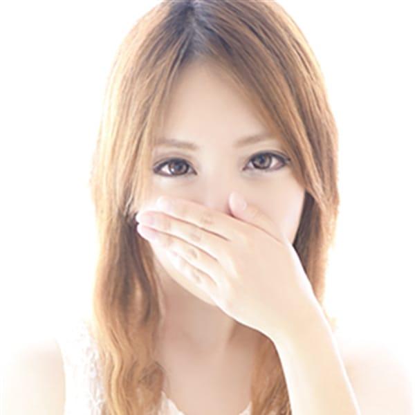 春風 るる【将来性有望な美少女☆】 | クラブバレンタイン京都(伏見・京都南インター)