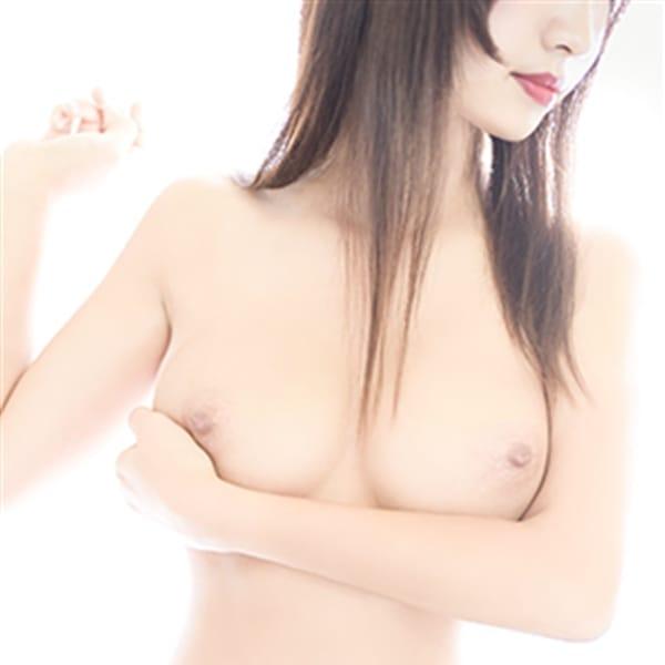 守下 姫【とっても愛くるしい巨乳少女♪】 | クラブバレンタイン京都(伏見・京都南インター)