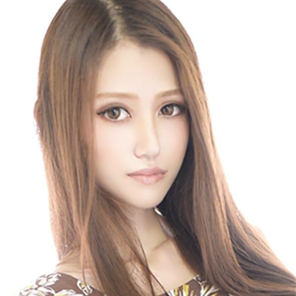 恋中 こはく【純度100%綺麗系娘】 | クラブバレンタイン京都(伏見・京都南インター)