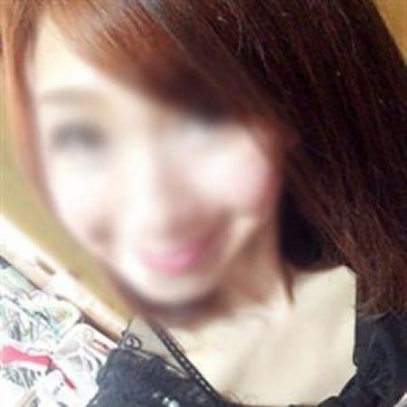 まどか【スレンダーなチャーミング美人♪】 | ドMな奥様 京都店(祇園・清水(洛東))