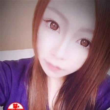 ちかげ【イチャイチャ大好き♪】 | ドMな奥様 京都店(祇園・清水(洛東))