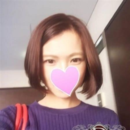 えり【笑顔が可愛い女の子】 | 美人ハウス(名古屋)