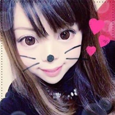 果穂【かほ】【☆☆ロリ顔巨乳むすめ☆☆】 | クラブアマテラス(三河)