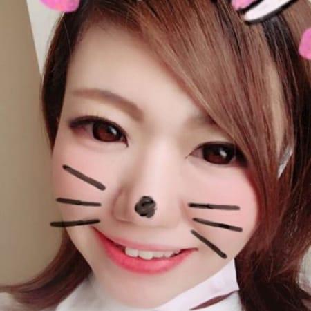 真央【まお】【 ☆☆イチャ②好き☆☆】 | クラブアマテラス(三河)