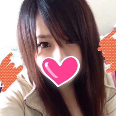 綾【あや】【Gカップ依存宣言!!】 | クラブアマテラス(三河)