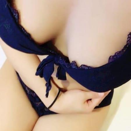 一香【いちか】【美少女ガール程よいおっぱい】 | クラブアマテラス(三河)