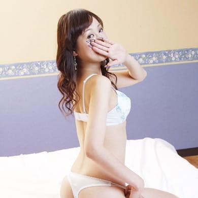 若菜【わかな】【スタイル抜群美女】 | クラブアマテラス(三河)