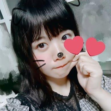 恵那【えな】【激カワ現役女子大生】 | クラブアマテラス(三河)