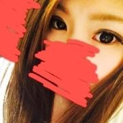ゆゆ | アイラブガールズ(名古屋)