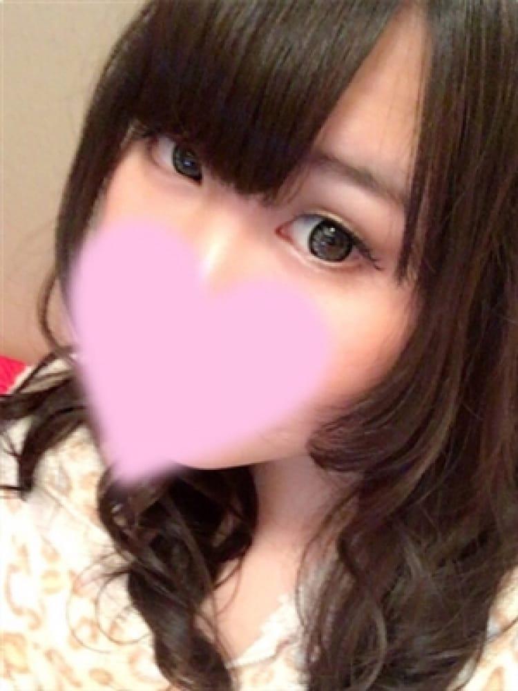「おはようございます☆」04/13(木) 23:19   あゆかの写メ・風俗動画