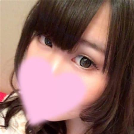 あゆか | アイラブガールズ(名古屋)