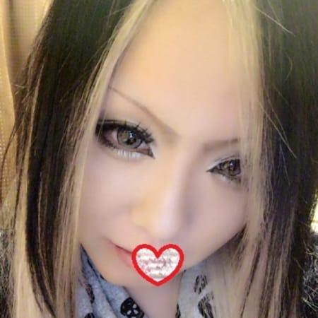 れん【小柄なボディに美乳なバスト】 | アイラブガールズ(名古屋)