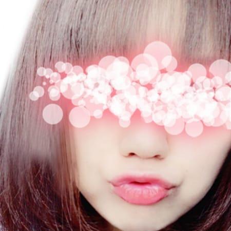 あいり【清楚系の可愛い子ちゃん】 | アイラブガールズ(名古屋)