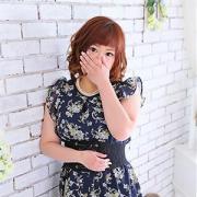 まお【】|$s - 熟女家 梅田店風俗