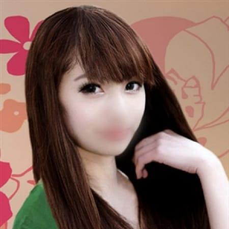 夢野 美玖(ゆめの みく)【激カワロリ巨乳若妻系】 | 不倫願望(新大阪)