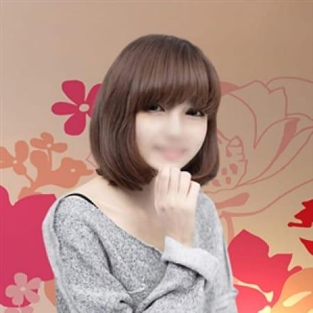三神 飛鳥(みかみ あすか)【ムッツリドМな人妻系】 | 不倫願望(新大阪)