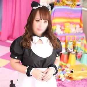 まい【破天荒キレかわボディ】   大阪ぽっちゃり巨乳専門・ピンクの仔豚(新大阪)