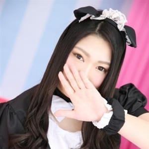 なな【美に愛されたグラマラス美女】 | 大阪ぽっちゃり巨乳専門・ピンクの仔豚(新大阪)