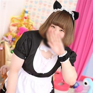 ももこ【色白✖ぽっちゃり✖清潔娘】 | 大阪ぽっちゃり巨乳専門・ピンクの仔豚(新大阪)