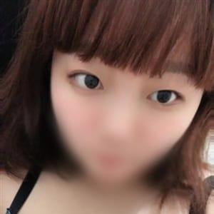 なつな【純潔無垢な雪肌娘】 | 大阪ぽっちゃり巨乳専門・ピンクの仔豚(新大阪)