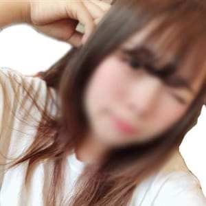 みさき【業界完全未経験 ド素人娘】 | 大阪ぽっちゃり巨乳専門・ピンクの仔豚(新大阪)