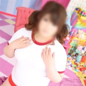 ねね【愛嬌満点のMっ娘】 | 大阪ぽっちゃり巨乳専門・ピンクの仔豚(新大阪)