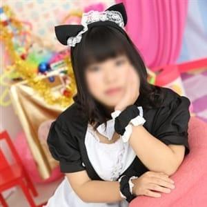 めぐみ【初恋の様な甘酸っぱい一時】 | 大阪ぽっちゃり巨乳専門・ピンクの仔豚(新大阪)