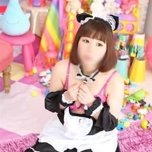 しずか【しなやかな肢体の癒しボディ】 | 大阪ぽっちゃり巨乳専門・ピンクの仔豚(新大阪)