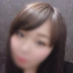 あいこ【清潔・清楚・責め好き娘】 | 大阪ぽっちゃり巨乳専門・ピンクの仔豚(新大阪)
