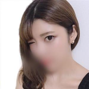 りおな【凛とした美貌・極上BODY】 | 大阪ぽっちゃり巨乳専門・ピンクの仔豚(新大阪)