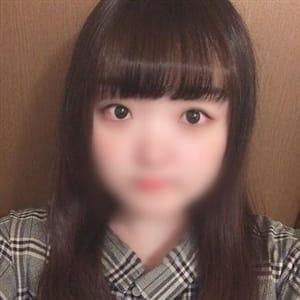 こころ【アナタの妹のような存在に…】   大阪ぽっちゃり巨乳専門・ピンクの仔豚(新大阪)