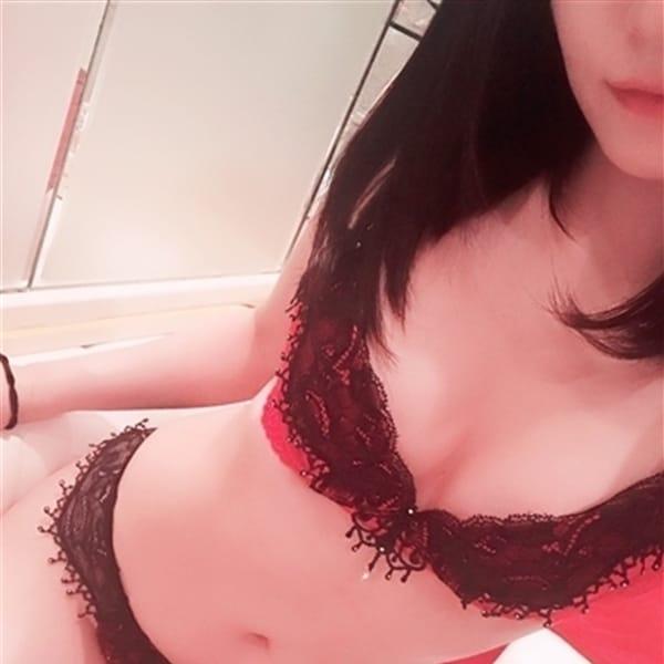 なつめ【清楚で上品なお嬢様系痴女♪】 | 大阪痴女性感フェチ倶楽部(難波)