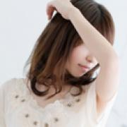 望月 ゆきな【ほんまええ女!!!】 | クラブヒステリック(新大阪)