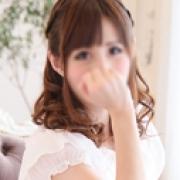 水嶋 ゆめか【極上の容姿の美少女】 | クラブヒステリック(新大阪)