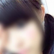 島田 ゆか【にゃんにゃん系♪】 | クラブヒステリック(新大阪)