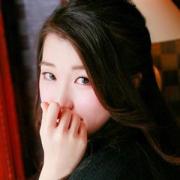 黒咲 あおい【振り返る率バリ高!!】 | クラブヒステリック(新大阪)