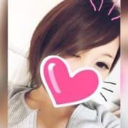 七咲 やよい【そして可愛いっ♪♪】 | クラブヒステリック(新大阪)