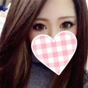 春風 つきひ【超最高峰!!!!!!】 | クラブヒステリック(新大阪)